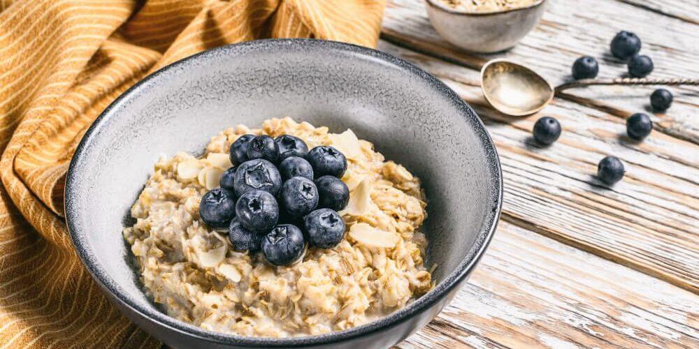 vitamíny skupiny B - v jakých potravinách jsou obsaženy