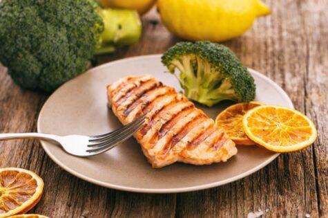 Co je kalorický deficit a jak ho docílit?
