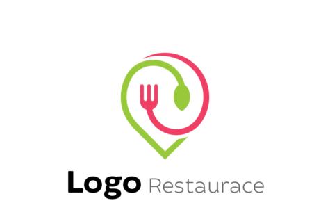 Název restaurace