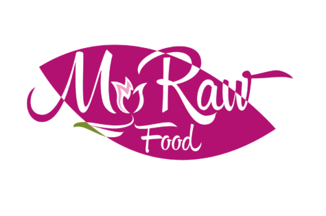 MyRaw Food Bar