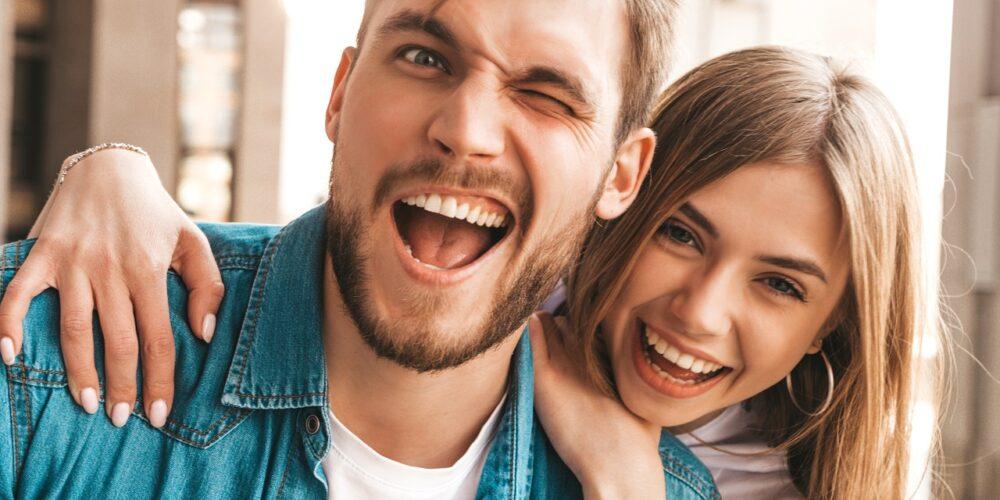 jak zvýšit serotonin v těle a udržet si dobrou náladu