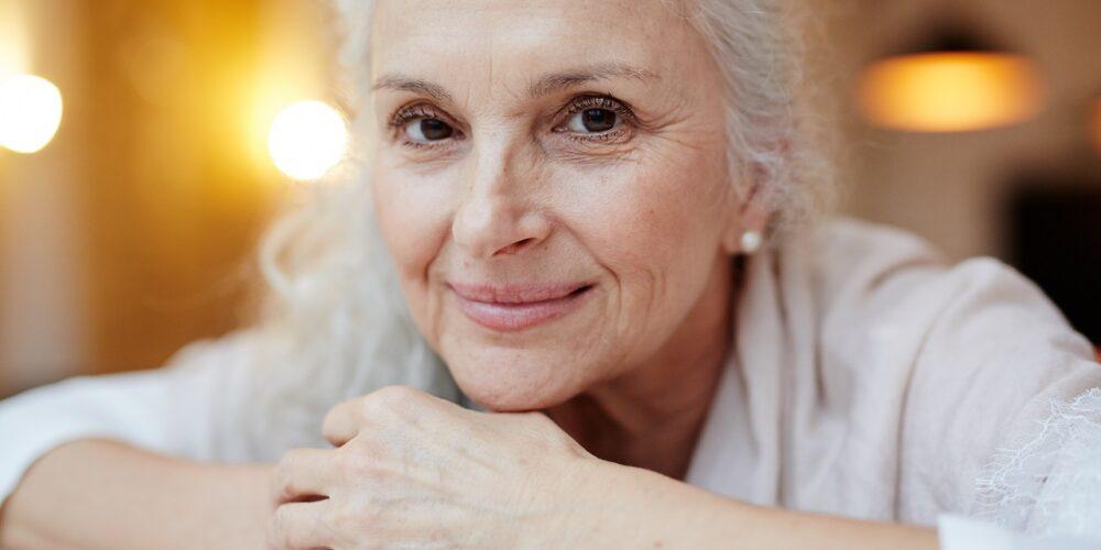 stárnutí kůže a jak mu předcházet