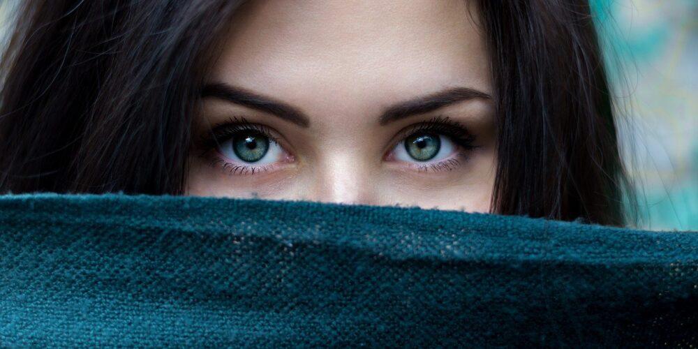 kde najdete vitamíny na oči