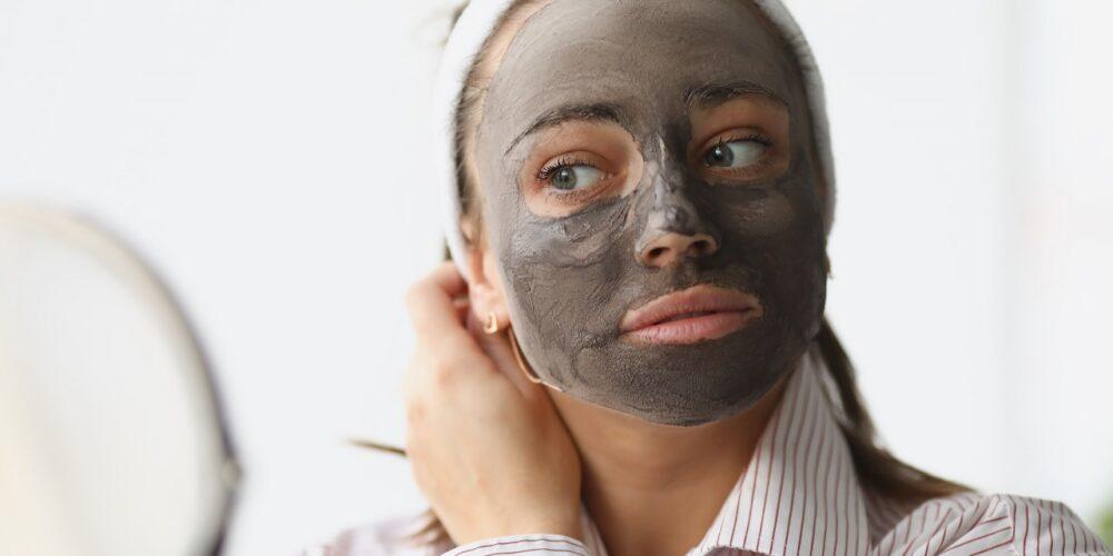 AHA kyseliny v kosmetice aneb chemický peeling
